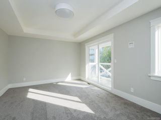 Photo 6: 924 Blakeon Pl in : La Olympic View House for sale (Langford)  : MLS®# 861335
