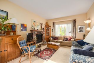 Photo 8: 3382 West 7th Ave in Vancouver: Kitsilano Home for sale ()  : MLS®# V1068381