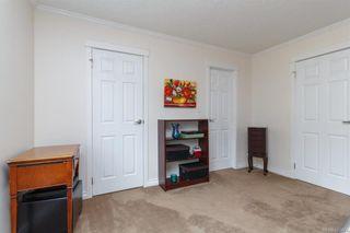 Photo 15: 1123 Munro St in Esquimalt: Es Saxe Point Half Duplex for sale : MLS®# 842474
