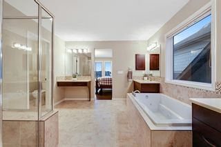 Photo 31: 36 Marquis View SE in Calgary: Mahogany Detached for sale : MLS®# A1077436