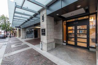 Photo 2: 605 608 Broughton St in : Vi Downtown Condo for sale (Victoria)  : MLS®# 871560
