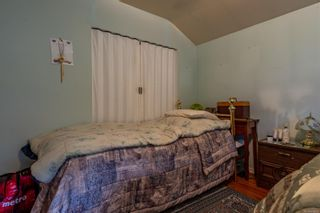 Photo 7: 172 MCLEAN St in : CR Campbell River Central House for sale (Campbell River)  : MLS®# 888006
