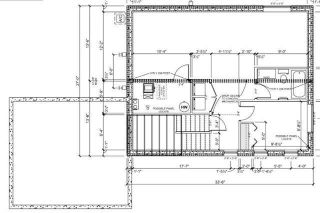 Photo 3: 80 Poplarwood Drive: Warren Residential for sale (R12)  : MLS®# 202108345