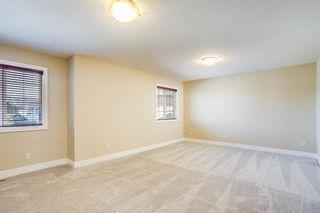 Photo 27: 18 Aspen Stone Manor SW in Calgary: Aspen Woods Detached for sale : MLS®# A1113242