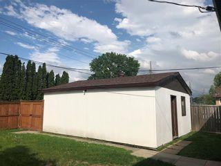 Photo 18: 887 Nottingham Avenue in Winnipeg: East Kildonan Residential for sale (3B)  : MLS®# 202013033