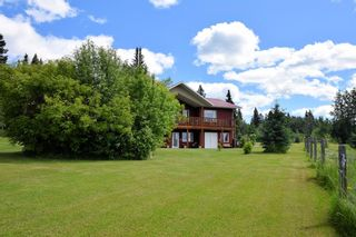 Photo 3: 7350 584 highway: Rural Mountain View County Detached for sale : MLS®# A1101573