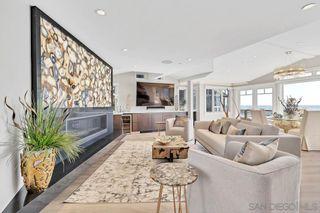 Photo 8: LA JOLLA House for sale : 4 bedrooms : 274 Coast Blvd