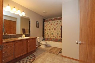 Photo 13: 779 STONEHAVEN Drive: Carstairs Residential Detached Single Family for sale : MLS®# C3617481