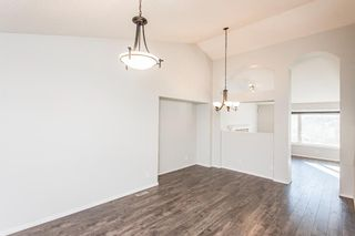 Photo 5: 186 Coral Springs Boulevard NE in Calgary: Coral Springs Detached for sale : MLS®# A1146889