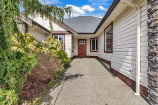 Photo 17: 687 Olympic Dr in : CV Comox (Town of) House for sale (Comox Valley)  : MLS®# 876275