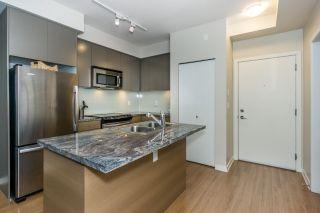 "Photo 4: 305 6430 194 Street in Surrey: Clayton Condo for sale in ""Waterstone"" (Cloverdale)  : MLS®# R2415420"