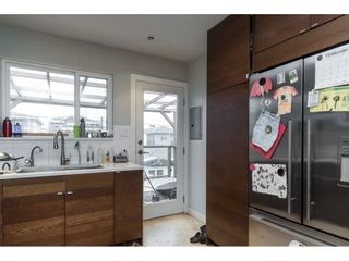 Photo 9: 2656 E 7TH Avenue in Vancouver: Renfrew VE House for sale (Vancouver East)  : MLS®# R2435751