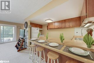 Photo 5: 1102 HORSESHOE VALLEY Road W Unit# 208 in Barrie: Condo for sale : MLS®# 40151413