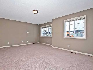 Photo 14: 118 Aspen Hills Drive SW in Calgary: Aspen Woods House for sale : MLS®# C3606583