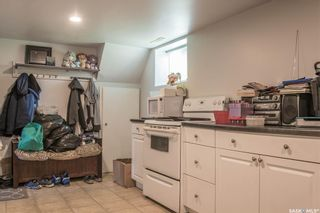 Photo 19: 226 W Avenue North in Saskatoon: Mount Royal SA Residential for sale : MLS®# SK862682
