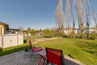 Photo 29: 2082 Piercy Ave in : Si Sidney North-East House for sale (Sidney)  : MLS®# 872613