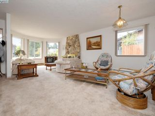 Photo 5: 6538 E Grant Rd in SOOKE: Sk Sooke Vill Core House for sale (Sooke)  : MLS®# 800804