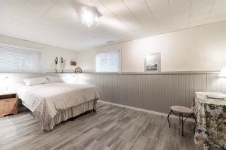 Photo 34: 2384 Forest Drive, in Blind Bay: House for sale : MLS®# 10240077