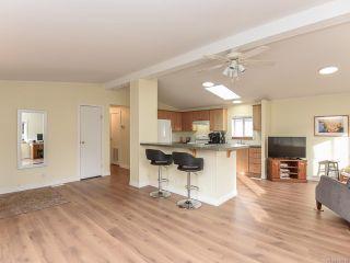 Photo 22: 102 2200 Lambert Dr in COURTENAY: CV Courtenay City House for sale (Comox Valley)  : MLS®# 830910