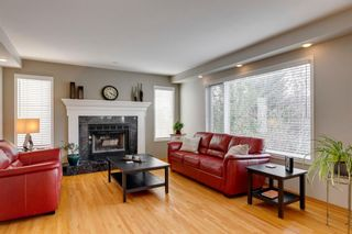 Photo 13: 627 Sierra Morena Place SW in Calgary: Signal Hill Detached for sale : MLS®# A1042537