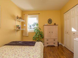 Photo 28: 1044 ARROWSMITH Avenue in COURTENAY: CV Courtenay East House for sale (Comox Valley)  : MLS®# 804176