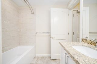 Photo 31: 504 3585 146A Street in Surrey: King George Corridor Condo for sale (South Surrey White Rock)  : MLS®# R2600126