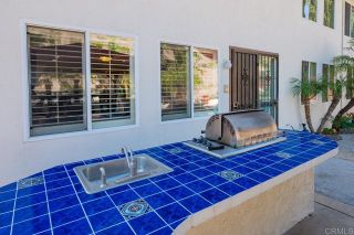 Photo 37: House for sale : 5 bedrooms : 575 Paseo Burga in Chula Vista