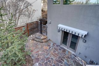 Photo 48: 2319 Juniper Road NW in Calgary: Hounsfield Heights/Briar Hill Detached for sale : MLS®# A1061277