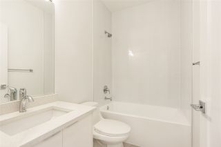 Photo 16: 10 8140 166 Street in Surrey: Fleetwood Tynehead Townhouse for sale : MLS®# R2538331