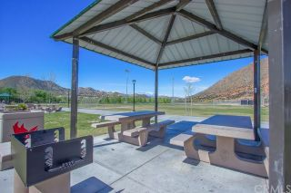 Photo 53: 36387 Yarrow Court in Lake Elsinore: Property for sale (SRCAR - Southwest Riverside County)  : MLS®# IG20013970