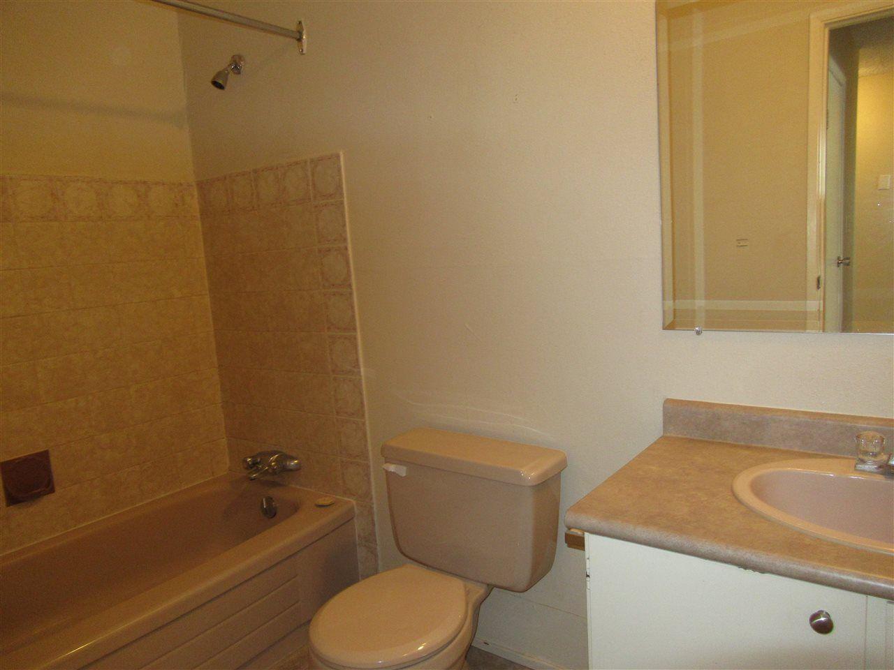 Photo 2: Photos: 103 280 N BROADWAY Avenue in Williams Lake: Williams Lake - City Condo for sale (Williams Lake (Zone 27))  : MLS®# R2455569