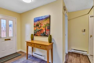 Photo 13: 12956 73B Avenue in Surrey: West Newton House for sale : MLS®# R2561154