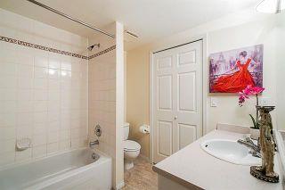 Photo 18: 301 12125 75A Avenue in Surrey: West Newton Condo for sale : MLS®# R2366072