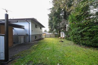 Photo 49: 369 Aitken St in : CV Comox (Town of) House for sale (Comox Valley)  : MLS®# 860611