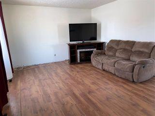 Photo 13: 10410 88A Street in Fort St. John: Fort St. John - City NE 1/2 Duplex for sale (Fort St. John (Zone 60))  : MLS®# R2520340