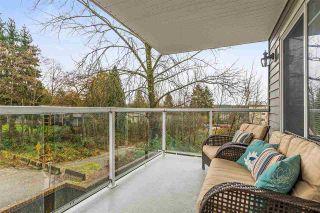 "Photo 11: 201 11671 FRASER Street in Maple Ridge: East Central Condo for sale in ""Belmar Terrace"" : MLS®# R2236926"