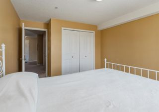 Photo 15: 2212 6224 17 Avenue SE in Calgary: Red Carpet Apartment for sale : MLS®# A1115091