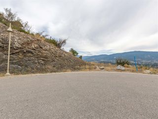 Photo 14: 3901 Rockcress Court, in Vernon: Vacant Land for sale : MLS®# 10216767