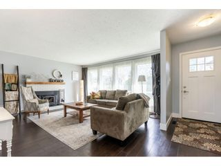 Photo 5: 3705 NANAIMO Crescent in Abbotsford: Central Abbotsford House for sale : MLS®# R2579764