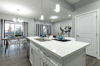 Photo 13:  in Edmonton: Zone 55 House Half Duplex for sale : MLS®# E4241877
