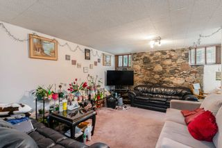 Photo 24: 6478 BROADWAY STREET in Burnaby: Parkcrest House for sale (Burnaby North)  : MLS®# R2601207