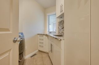 Photo 28: 17428 53 Avenue in Edmonton: Zone 20 House for sale : MLS®# E4248273