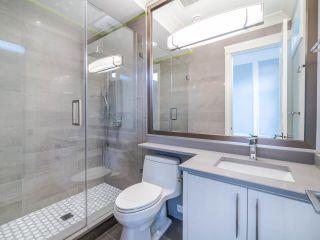 Photo 19: 8300 LUNEN Road in Richmond: Garden City House for sale : MLS®# R2522904
