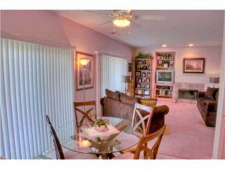 Photo 20: LA MESA Residential for sale : 3 bedrooms : 4111 Massachusetts Ave # 12