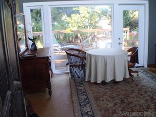 Photo 20: POINT LOMA House for sale : 3 bedrooms : 4021 Bernice Dr in San Diego