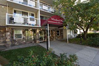 Photo 35: 602 525 13 Avenue SW in Calgary: Beltline Apartment for sale : MLS®# C4281658
