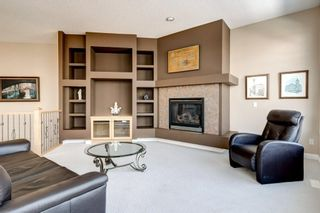 Photo 13: 2 CHAPALINA Terrace SE in Calgary: Chaparral Detached for sale : MLS®# C4238650