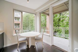 Photo 7: 211 119 W 22ND STREET in North Vancouver: Central Lonsdale Condo for sale : MLS®# R2573365