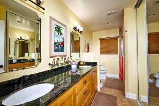 Photo 22: House for sale : 4 bedrooms : 3020 Garboso Street in Carlsbad