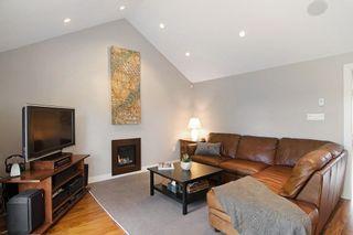 Photo 9: 4786 MEADFEILD Court in West Vancouver: Caulfeild House for sale : MLS®# R2241063
